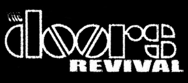 The Doors Revivals